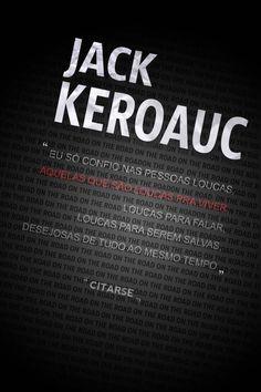 Jack Keroauc