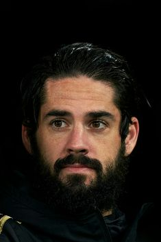 Real Madrid, Isco Alarcon, Jon Snow, Game Of Thrones Characters, Fictional Characters, 28 Years Old, Spanish, Jhon Snow, John Snow