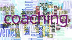 ¿Qué caracteriza al buen profesor? La investigación lo apunta (2/2) | Javier Tourón - Talento, Educación, Tecnología