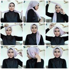 zahratul jannah @zahratuljannah Instagram photos | Webstagram