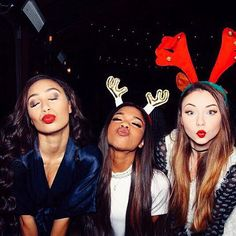 Where's the reindeer emoji at?