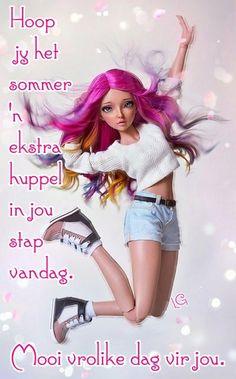 Super Cute Doll by Ilona - My MartoKizza Enchanted Doll, Beautiful Barbie Dolls, Pretty Dolls, Barbie Fashionista Dolls, Kawaii Doll, Realistic Dolls, Barbie Style, Anime Dolls, Doll Repaint