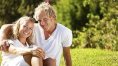How to Get Clarity in Your Relationship