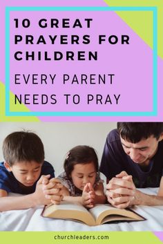 Great prayers for children that are realistic and transparent prayers for parenting. This father shares from his heart to help all of us understand parenting and shape our children to love Jesus. Dedication Ideas, Baby Dedication, Raising Godly Children, Prayers For Children, Parenting Teens, Parenting Hacks, Prayer For Parents, Bible Verses About Strength, Christian Parenting