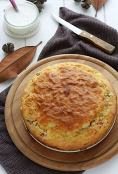 torta-sette-vasetti-salata6