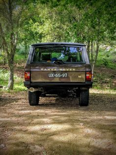 Jeep Sport, Range Rover Classic, Style, Swag, Outfits