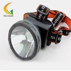 [ 35% OFF ] 30000 Lumens 2 Modes Led Headlamp 90 Degrees Adjustable Head Lamp Waterproof Rechargeable Cycling Fishing Headlight With Charger