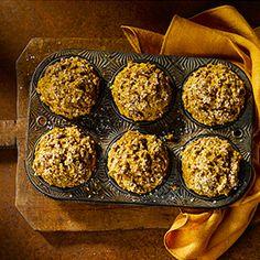 Cette recette est peut-être la meilleure façon de savourer la citrouille et les épices qui l'accompagnent. La tarte à la citrouille doit maintenant partager la table avec ce délice !