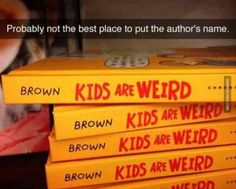 Funny Pictures For Today (#125) – Funnyfoto | Funny Pictures - Videos - Gifs - Page 36