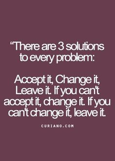 Top 30 Quotes about change #wisdom quotes                                                                                                                                                      More