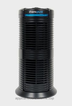 Envion Therapure TPP220 Permanent HEPA Type Air Purifier Black  Check It Out Now     $36.99    Our Therapure 220M air purifier is engineered for maximum effectiveness to effectively make your home a more healthy environment. By utilizing its uniquely e ..  http://www.appliancesforhome.top/2017/03/18/envion-therapure-tpp220-permanent-hepa-type-air-purifier-black/