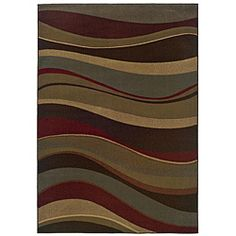 11 Best Area Rugs Images Area Rugs Rugs Colorful Rugs