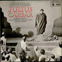 marlon brando julius caesar - חיפוש ב-Google