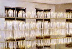 Bilderesultat for frank brunner Bookcase, Home Decor, Kunst, Decoration Home, Room Decor, Book Shelves, Home Interior Design, Home Decoration, Interior Design