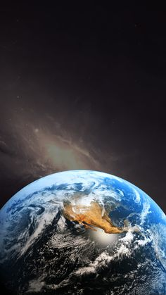 Sophia Is The Most Beautiful Planet In This Galaxy Bharath Silagani  C2 B7 Mobile Wallpapers