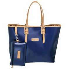 longchamp Tote bag Derby verni - perfect vacation bag Medium Tote efb860a145f42