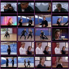 Team Crikey's freestyle pckg ❤️❤️ some pics by: purederekhough