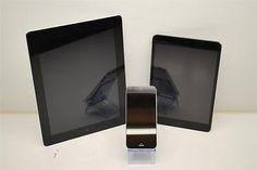Apple iPad Retina Display 16GB - iPad Mini 16GB - iPod Touch 16GB LOT