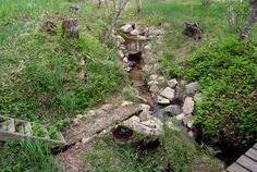 Kuvahaun tulos haulle pieni puro