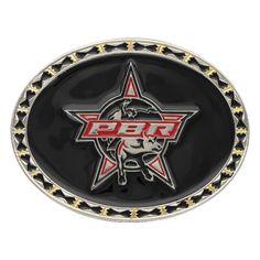 Star Belt Buckle Red Hot Pink Cowboy girly cowgirl western skull rodeo men women