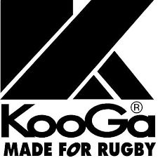 Image Result For Kooga Clothing Logo Clothing Logo Fitness Brand Logos