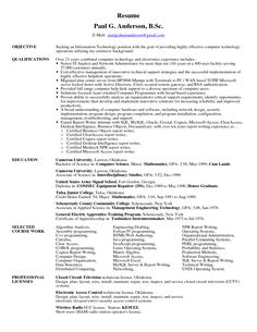 Resume Builder For Teens Sainde Teen Guide Money  Home Design