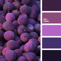 Color Palette #2996 | Color Palette Ideas | Bloglovin'                                                                                                                                                                                 More
