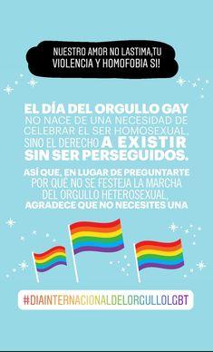 Murcia, Pride, Wallpaper, Random, Disney, Board, Quotes, Youtube, Instagram