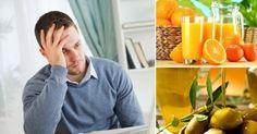 Cómo saber qué vitamina te falta
