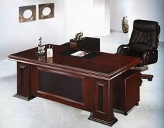 Latest Dining Table Designs, Office Furniture, Home Furniture, Expandable Dining Table, Indian Home Interior, Secret Rooms, Living Room Tv, Office Table, Home Office Design