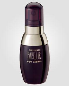 Menard Embellir крем-актив для кожи вокруг глаз | Интернет-магазин профессиональной косметики для волос от ведущих мировых брендов shampoosik.ru 7 495 77-44-99-0