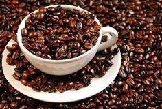 El cafe en el deporte. Leer aqui: http://www.suplments.com/deportistas/el-cafe-en-el-deporte/