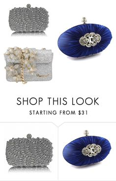 сложная by ivanova-cawa on Polyvore featuring мода and Dsquared2