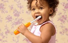 Child's First Dentist Visit? 5 Ways To Prepare Them For The Big Day