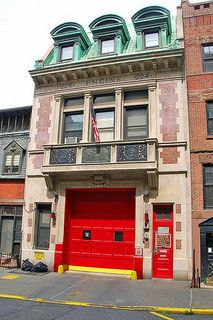 Unofficial FDNY group - You still own your photos! Fire Fighters, Paint Schemes, Fire Department, Fire Trucks, Houses, Mansions, Group, House Styles, Photos