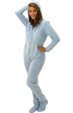 Mens Printed Onesie Hooded Jumpsuit All in One Piece Pyjamas Comfy with Insignia Lounge Socks