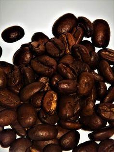 Vlasová péče z použitého kávového lógru Beans, Homemade, Fruit, Vegetables, Fitness, Serum, Food, Beans Recipes, Home Made