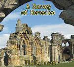 A Survey of Heresies - Phil Johnson