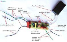 Electronics circuitPinterest