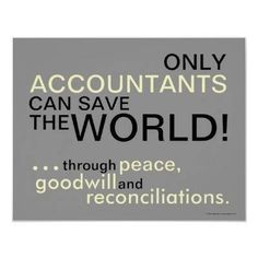 Accounts House Chartered Certified Accountants can help you and your business save money & time, find out how at: Visit : http://accountshouse.co.uk/ Or Call on: 01708 606111