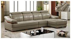 The 1excellent designer corner sofa bed sofa,recliner italian leather sofa set