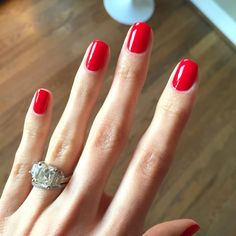 cnd shellac hollywood cnd shellac shellac nails