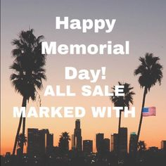 memorial day sale rue 21