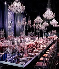 It seems to be a royal wedding 👑 Double tap & TAG someone to inspire 💞 Planner Decor by Photo by Venue Wedding Goals, Wedding Themes, Wedding Designs, Wedding Decorations, Luxury Wedding Decor, Glamorous Wedding, Perfect Wedding, Dream Wedding, Wedding Day