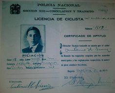 Cali Colombia, Twitter, Bogota Colombia, Antique Photos, Past Tense, Transportation