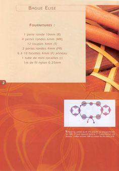 ESQUEMAS DE ANILLOS (WEB) - ZULLY YOLIMA GONZÁLEZ CELY - Picasa Webalbums