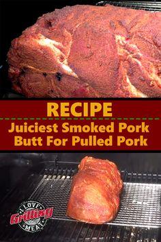 Best odds pulled pork sauce recipe