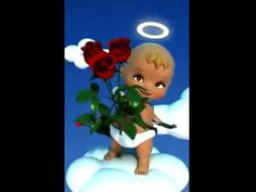 Mensagens engraçada(35) - YouTube Cute Teddy Bear Pics, Teddy Bear Pictures, Morning Girl, Good Morning Gif, Can I Keep You, Love You More, Good Night Funny, Angel Meme, Spanish Inspirational Quotes