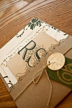 8057f2b78112eb6183131b96681c204b cricut wedding invitations wedding stationary handmade recycled wedding invites eco friendly,Cheapest Way To Print Wedding Invitations