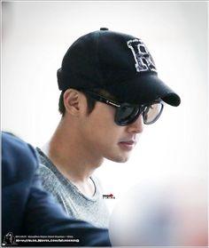 KHJ  Aug 31 2014 ♡♡♡